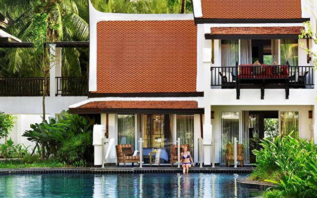 Cher Fan Khao Lak 5