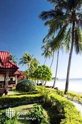 Long Bay Resort 5