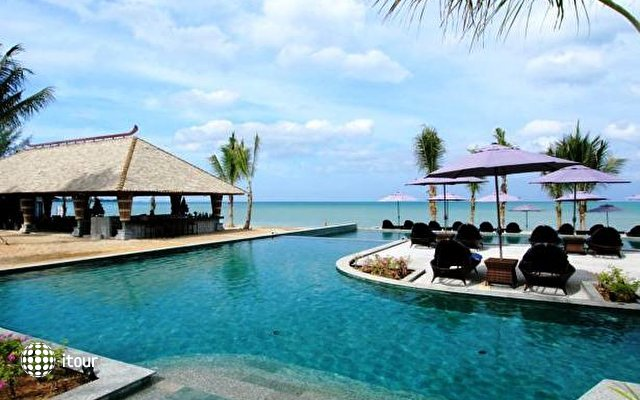 Beyond Resort Khaolak 2