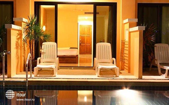 Srisuksant Resort 4