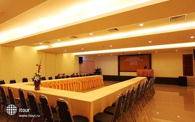 Srisuksant Resort 7