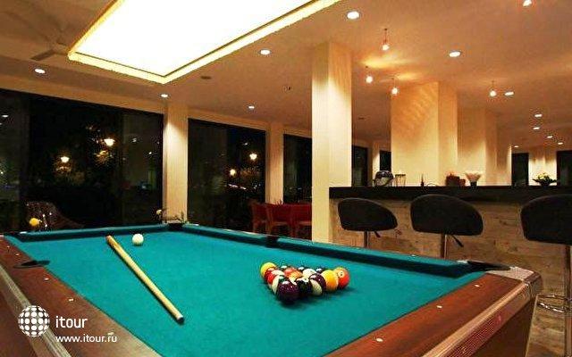 Srisuksant Resort 8