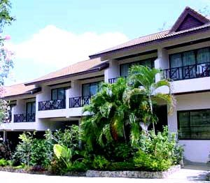 Andaman Holiday Resort 6