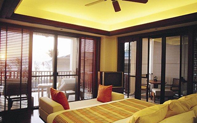 Centara Grand Beach Resort & Villas Krabi 3