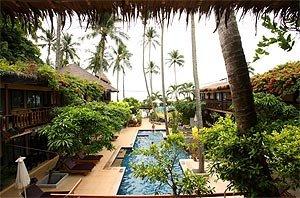 Phra Nang Inn 10