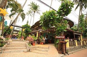 Phra Nang Inn 6