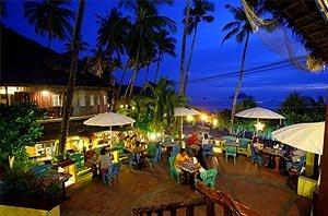 Phra Nang Inn 9