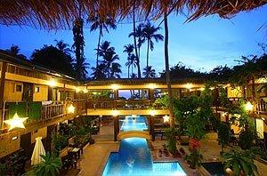 Phra Nang Inn 8