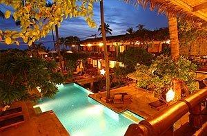 Phra Nang Inn 7