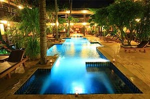 Phra Nang Inn 5