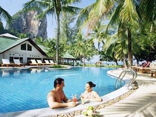 Sand Sea Resort 8