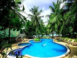 Sand Sea Resort 2
