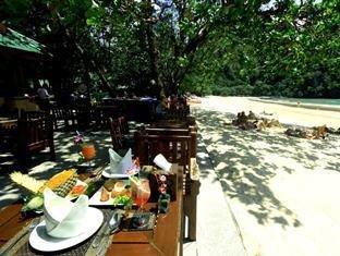 Sand Sea Resort 4