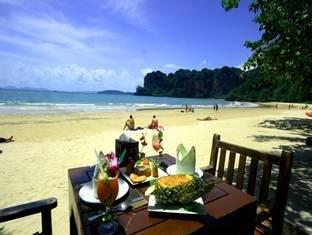 Sand Sea Resort 3