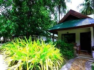 Sand Sea Resort 1
