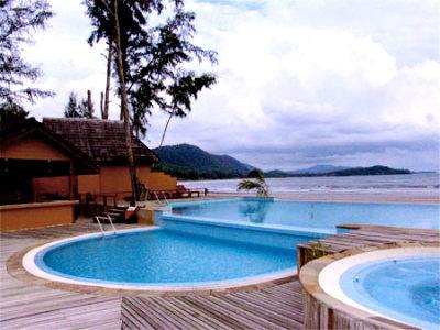 Twinbay Resort & Spa 4