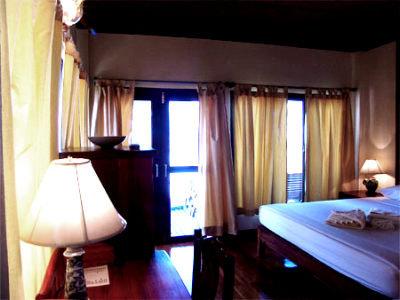 Twinbay Resort & Spa 8