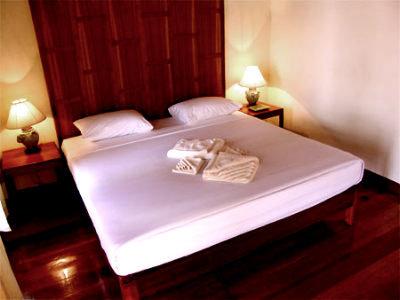 Twinbay Resort & Spa 6