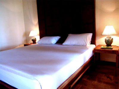 Twinbay Resort & Spa 9