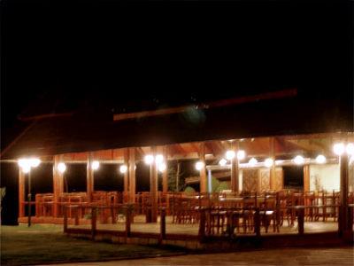 Twinbay Resort & Spa 7