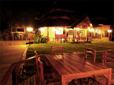 Twinbay Resort & Spa 5