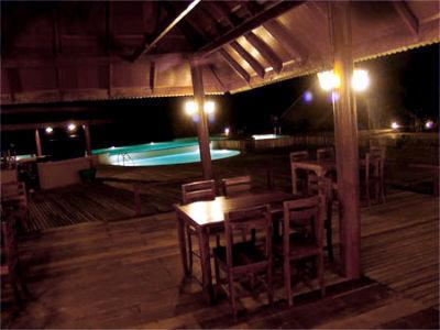 Twinbay Resort & Spa 3