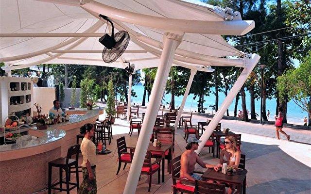 Aonang Villa Resort 4