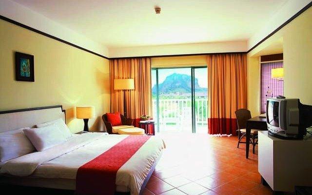 Aonang Villa Resort 5