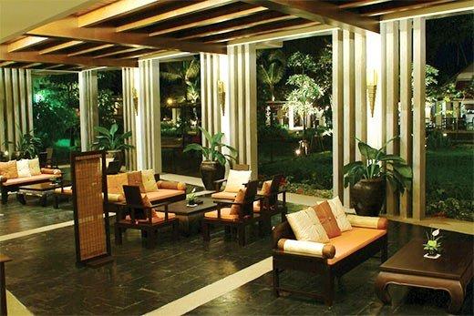 Aonang Villa Resort 6