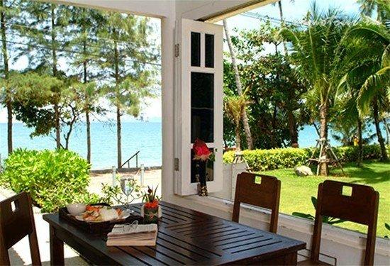 Aonang Villa Resort 7