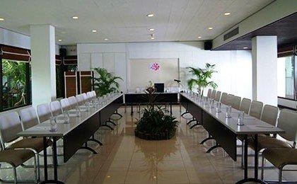 Aonang Villa Resort 9