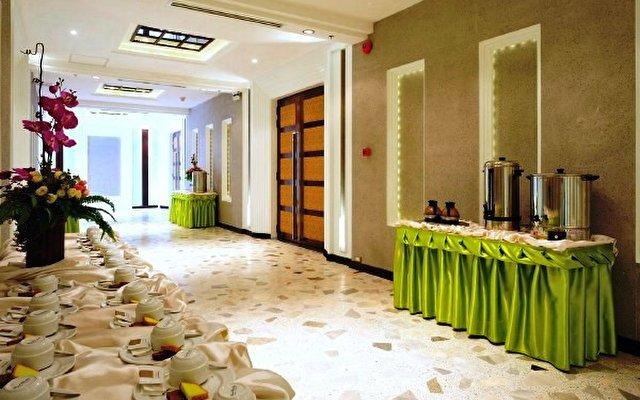 Aonang Villa Resort 10
