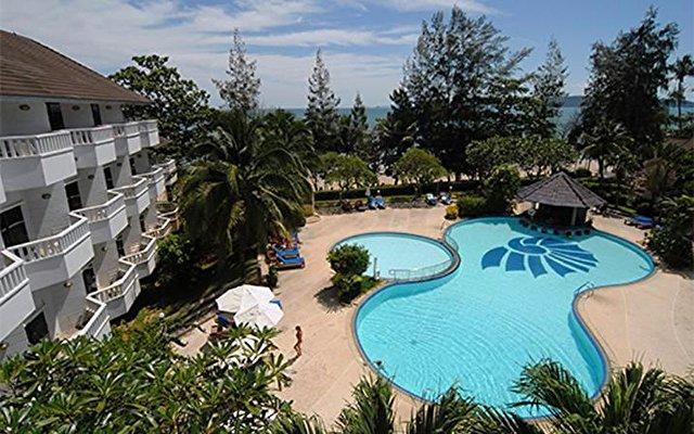 Aonang Villa Resort 2