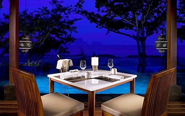 Phulay Bay A Ritz Carlton Reserve 4