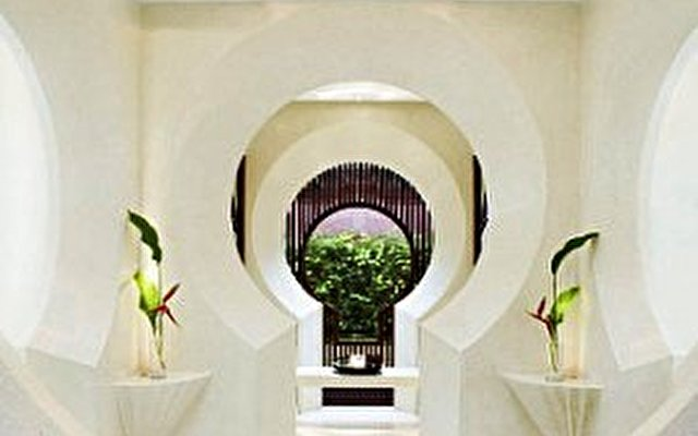 Phulay Bay A Ritz Carlton Reserve 5