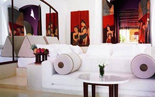 Phulay Bay A Ritz Carlton Reserve 10