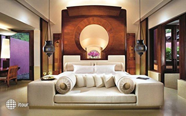 Phulay Bay A Ritz Carlton Reserve 7