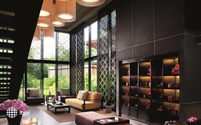 Phulay Bay A Ritz Carlton Reserve 6
