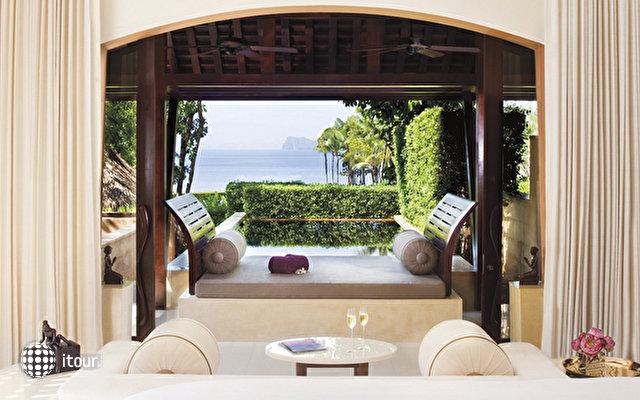 Phulay Bay A Ritz Carlton Reserve 2