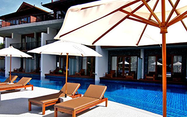 Sala Talay Resort & Spa 3