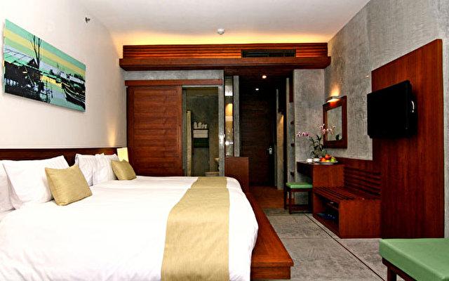 Sala Talay Resort & Spa 4