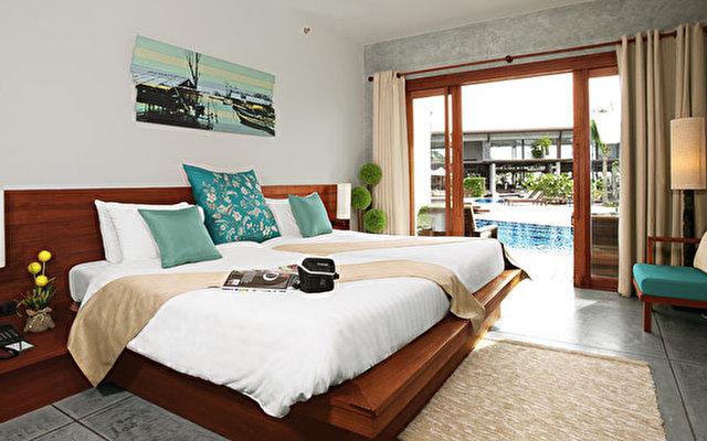 Sala Talay Resort & Spa 6