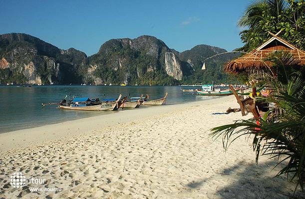 Phi Phi Villa Resort 3