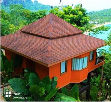 Villa 360 Resort & Spa 1