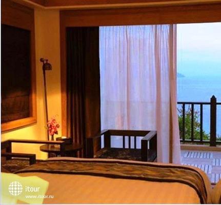 Villa 360 Resort & Spa 4