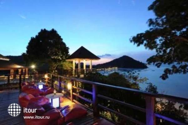 Villa 360 Resort & Spa 6