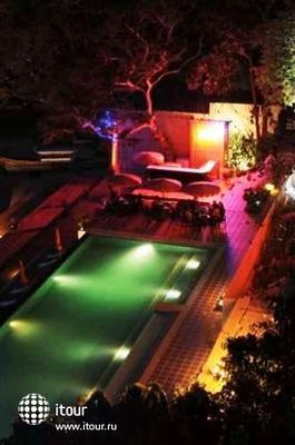 Villa 360 Resort & Spa 7