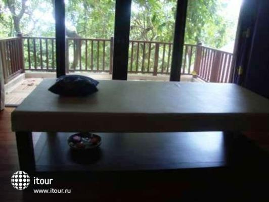 Villa 360 Resort & Spa 8