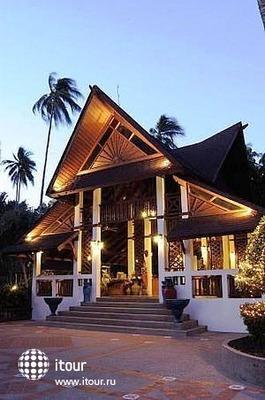 Amara Residence 9