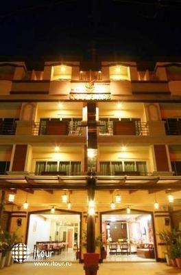 Ao Nang Cozy Place 2